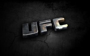 gallery/ufc ultimate fighting
